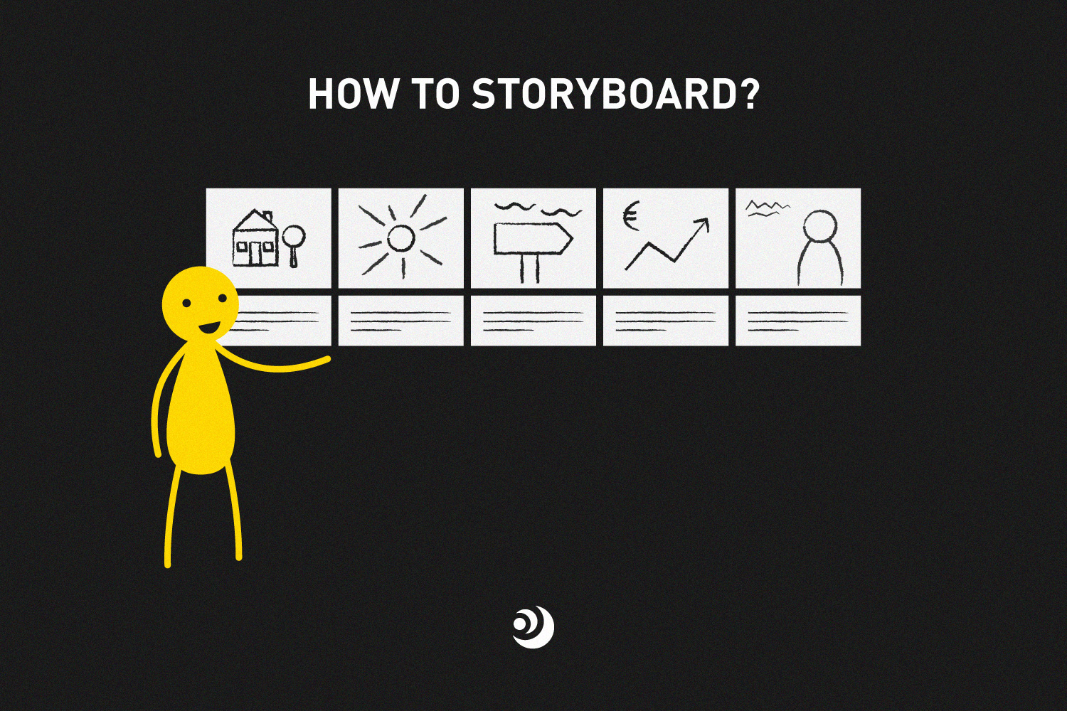 How To Storyboard For Great Communication Across Teams